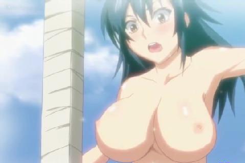 videor Porno con Ninas