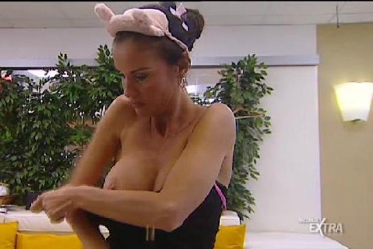 naked-big-brother-usa-pics-melayu-hot-porn-girl